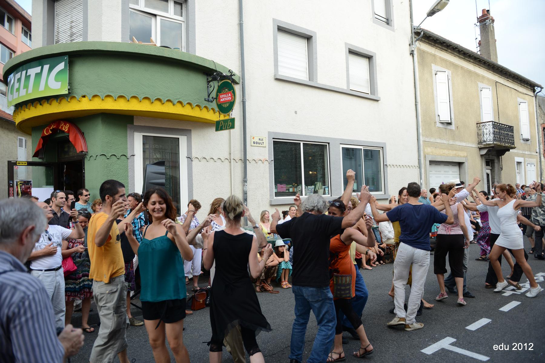 Tango-Tarbes-au-Celtic-Pub